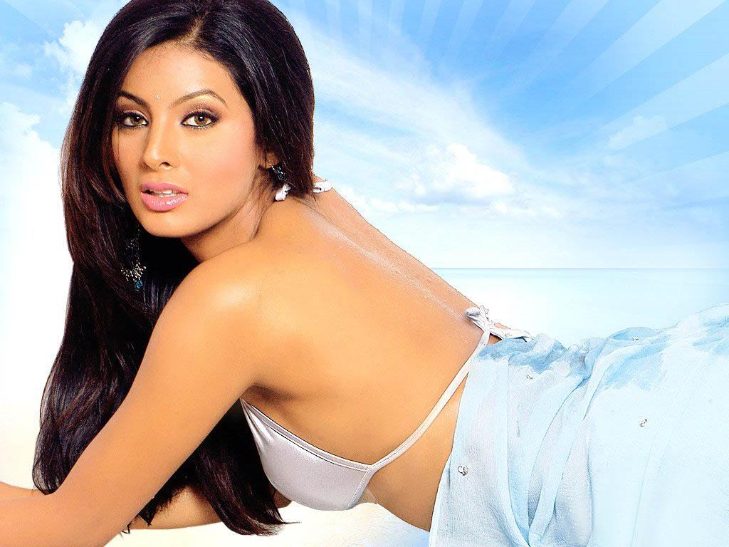 Facebook Covers For Geeta Basra