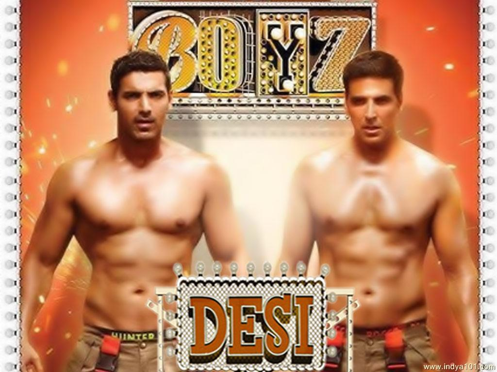 desi boyz movie download full hd