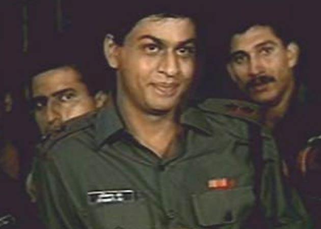 Image result for shahrukh uniform