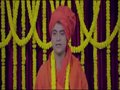 The Light - Swami Vivekananda - Trailer